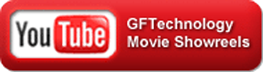 GF Technology Movie Showreels